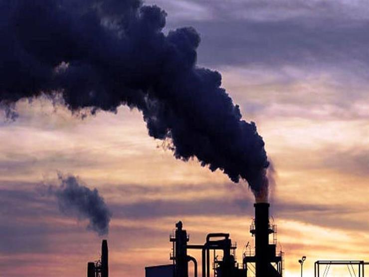 مسؤول بالاتحاد الأوروبي: مواجهة تلوث الهواء يحقق مستقبل أفضل للجميع