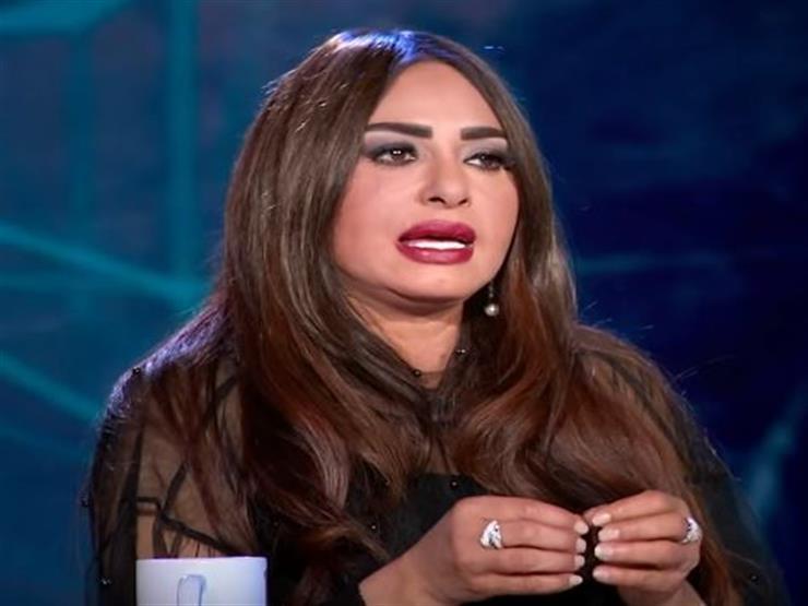 فيديو| سلوى خطاب تكشف عن اسم دلع حسن الرداد في كواليس الزوجة 18