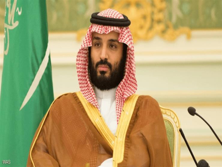مسؤول روسي يبحث مع ولي العهد السعودي سبل تعزيز التعاون في مجال الاستثمار