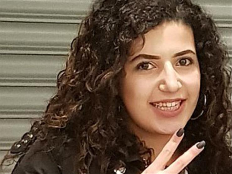 """والد الطالبة مريم ضحية اعتداء لندن: """"الأحكام ظالمة.. ولن أتنازل عن حق ابنتي"""""""