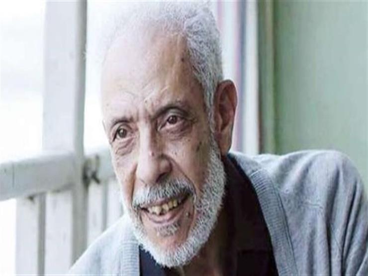 """نبيل الحلفاوي: من يرى منتخب مصر متدني """"سيئ النية"""""""