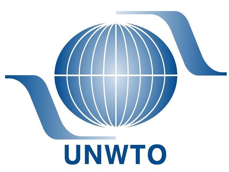 منظمة السياحة العالمية: خسائر القطاع بلغت 460 مليار دولار في 6 أشهر