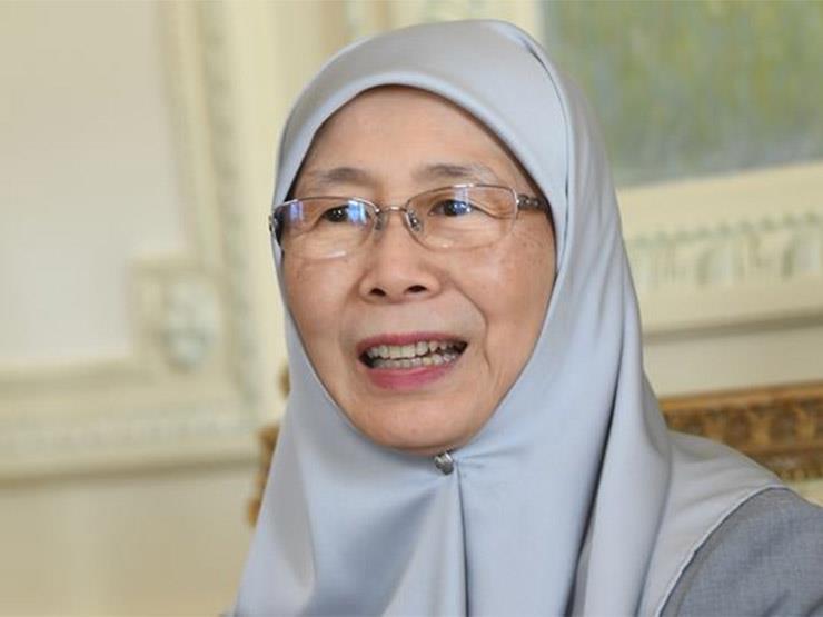 ماليزيا تدعو جميع الأطراف في السودان للتهدئة وتجنب العنف واحترام حقوق الإنسان