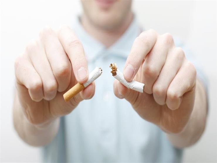 دراسة تكشف العلاقة بين التدخين وضغط الدم بالجسم