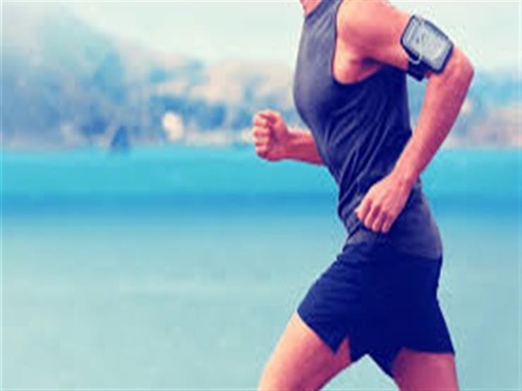 ممارسة الرياضة تمنع تدهور الغضاريف وهشاشة العظام