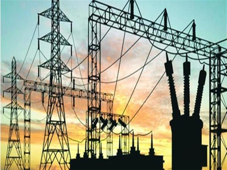 وزير الكهرباء يبحث التعاون المشترك مع السويد