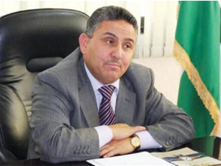 مطالبات في الأردن بفرض رسوم على البضائع السورية على أساس المعاملة بالمثل