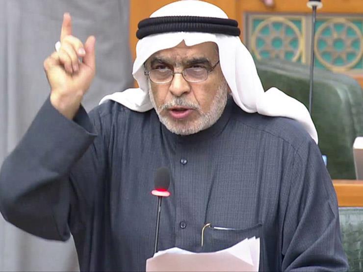 """برلماني كويتي: 12 مليار و500 مليون دولار خسائر """"المنطقة المقسومة"""" مع السعودية"""