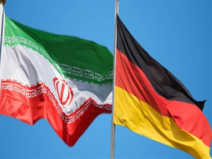 ألمانيا تحذر إيران من خرق الاتفاق النووي