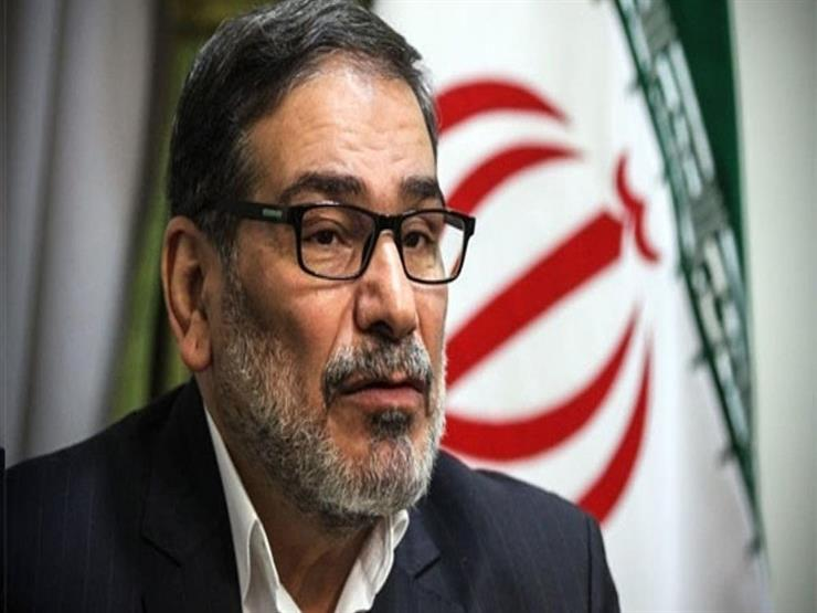 إيران تفكك شبكة تجسس إلكترونية للاستخبارات الأمريكية