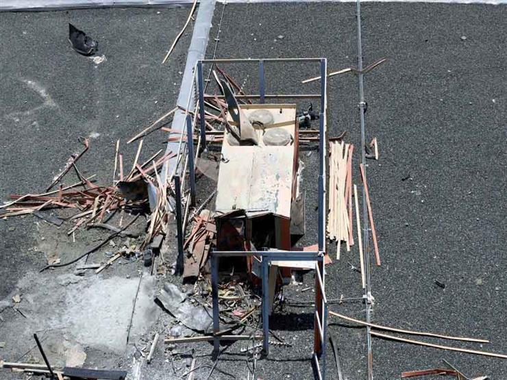 مجلس الأمن يدين هجمات الحوثيين على مطار أبها في السعودية
