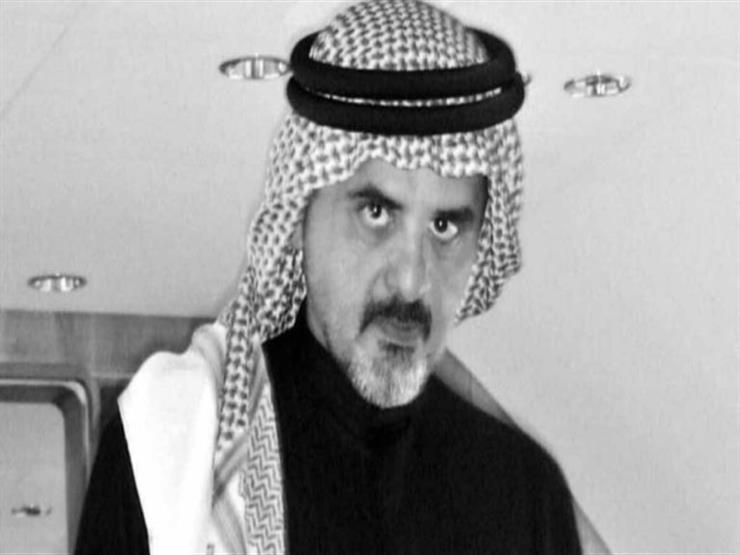 من هو الشيخ القطري الذي نعاه ديوان حاكم دبي؟