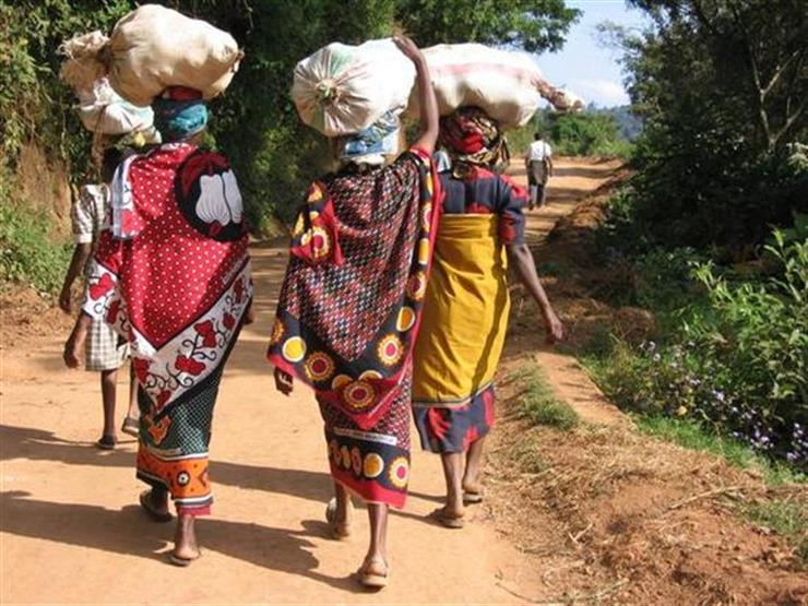"""""""التنمية المحلية"""": المرأة الأفريقية سند رئيسي في تحقيق التنمية المستدامة"""