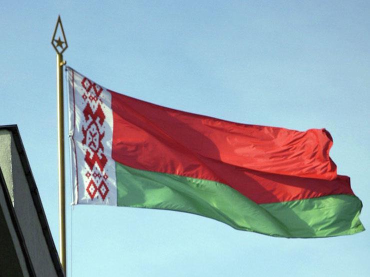 وزير الإنتاج الحربي يبحث التعاون المشترك مع وزير صناعة البيلاروسي