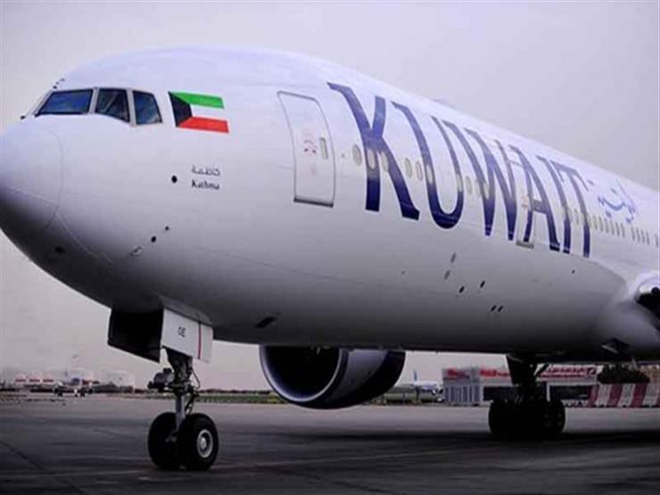 أول إجراء حكومي بشأن المتضررين من إلغاء تذاكر الطيران بالكويت