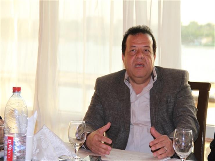 """""""مستثمري جنوب سيناء ومرسى علم"""" تكشف تأثير تراجع الدولار على السياحة"""