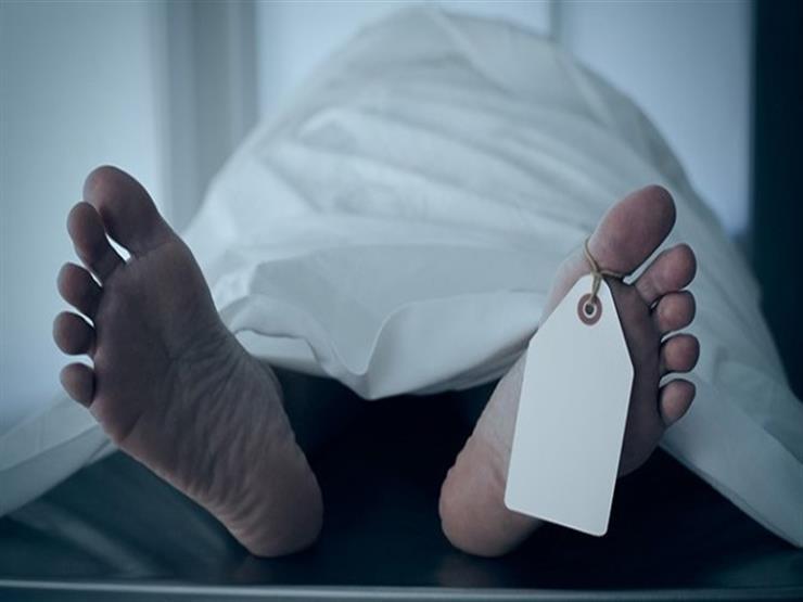 وفاة مريض في أمريكا بعد نقل براز له