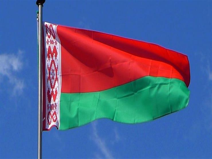 40 % من الباحثين نساء.. تعرف على اقتصاد بيلاروسيا في أرقام