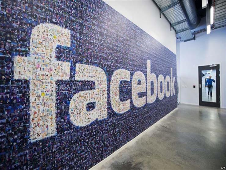 7.26 دولار.. هذا ما يكسبه فيسبوك من كل مستخدم