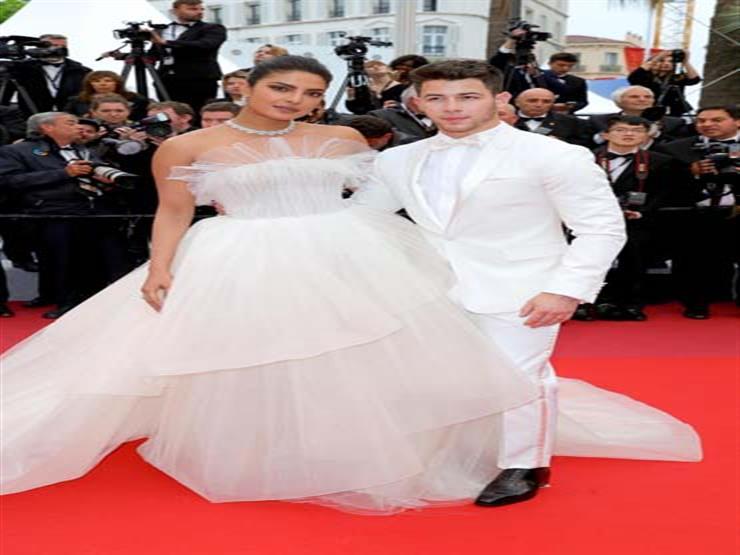 ba27c6fcc في المهرجان وحفلات الزفاف.. مصممون عرب يتصدرون منصات الموضة | مصراوى