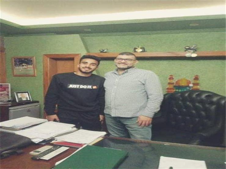 الأهلي ينفي لمصراوي مفاوضاته مع هداف النصر