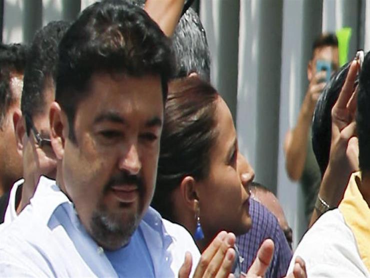 فنزويلا تستبق زيارة المفوضة الأممية بمحاكمة معارض بارز