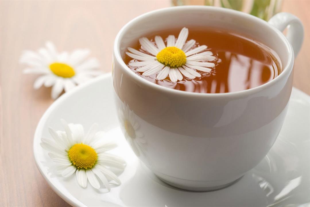 5 مشروبات فعالة تعالج القولون العصبي (صور)