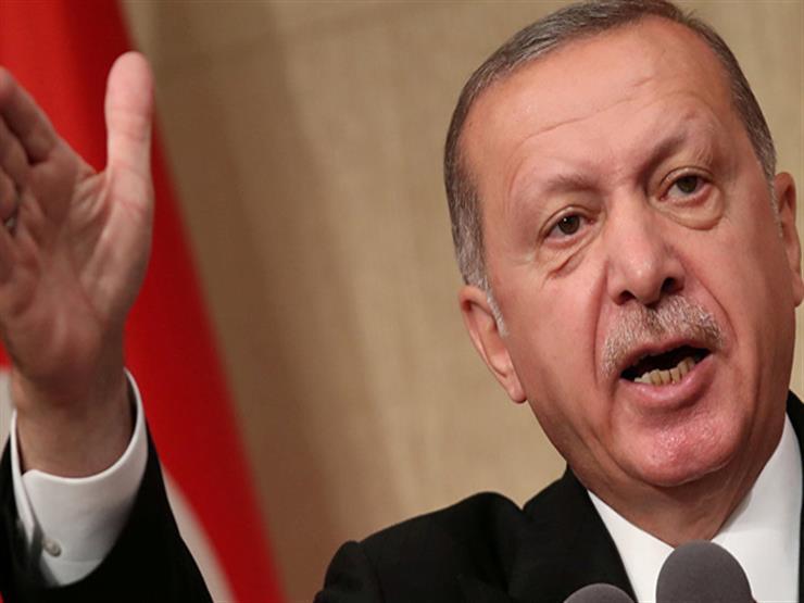 حزب اردوغان يحشد أنصاره لاستعادة اسطنبول