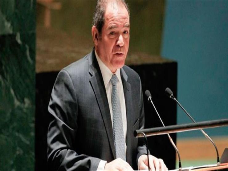 لجنة متابعة اتفاقية السلام في مالي تدعو المجتمع الدولي لدعم حكومة باماكو