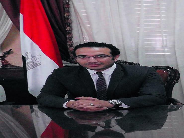 """مساعد وزير التموين: الإعلان عن النتائج النهائية لـ""""جمعيتي"""" مطلع يوليو"""