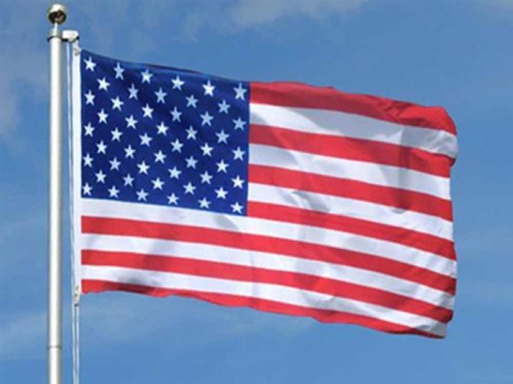 الولايات المتحدة تحذر الهند من نقل أي تكنولوجيا أمريكية إلى    مصراوى