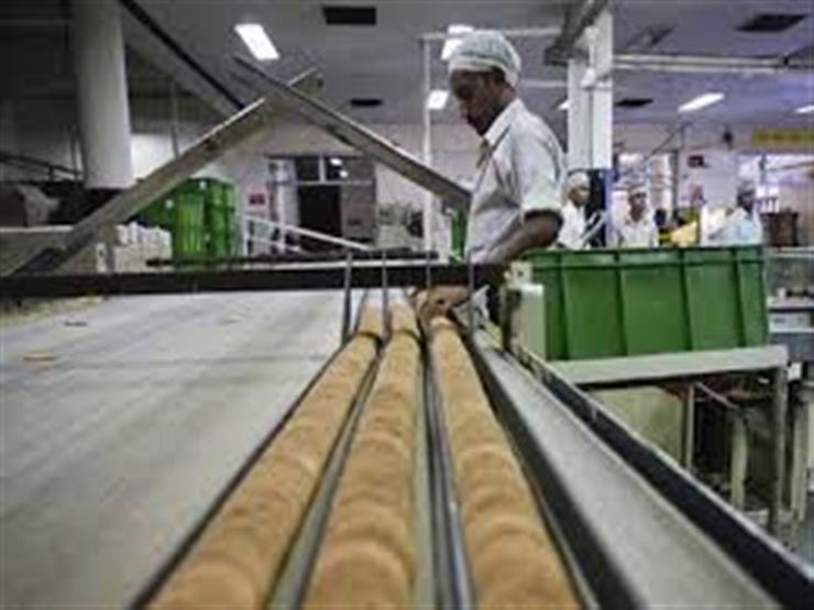 """إيديتا توقع قرضًا مع """"التمويل الدولية"""" بـ 20 مليون دولار لدعم خطة التوسع"""