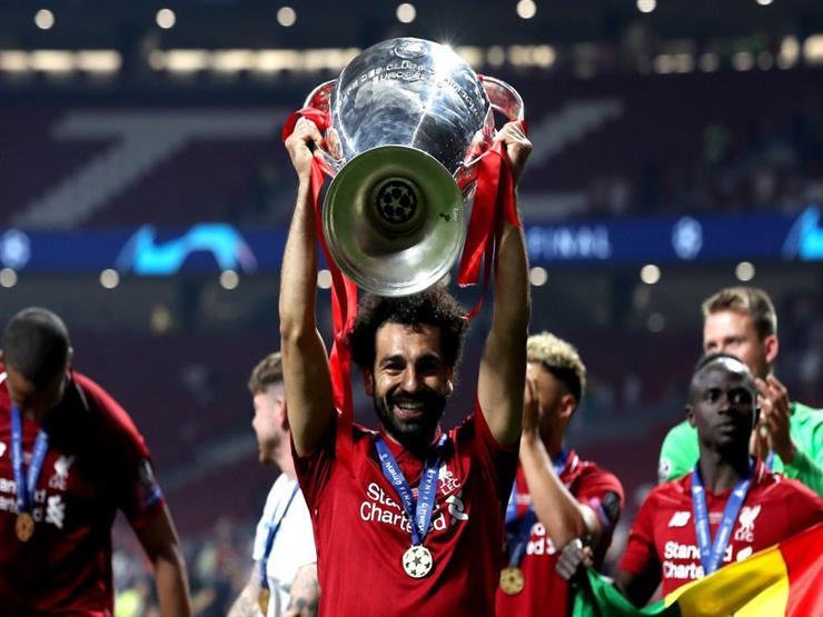 تقارير: ليفربول قد يخوض مونديال الأندية في قطر