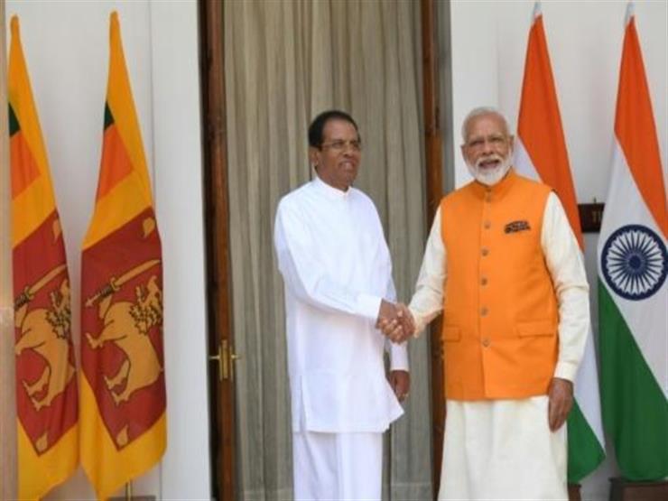 قائد الشرطة يحمل الرئيس مسؤولية الخلل في اعتداءات الفصح في سريلانكا