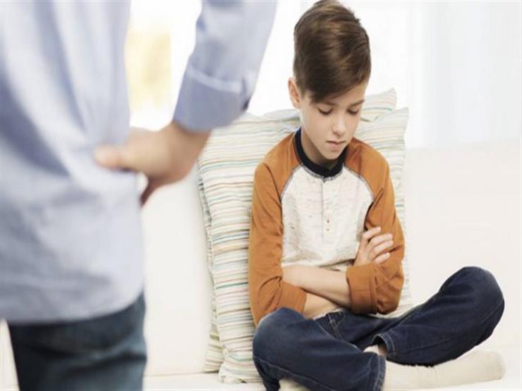هذا ما تفعله تجارب الطفولة السيئة فى صحتك