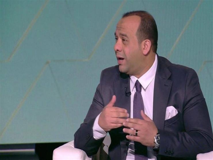 وليد صلاح الدين لمصراوي: مصر تمتلك الفرصة الأكبر للتتويج بأفريقيا.. ولا أتوقع مفاجآت