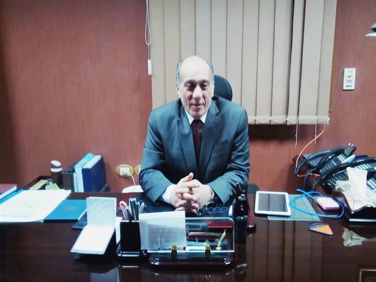 ضبط أغذية فاسدة وتحرير محاضر تموينية في حملة بالوادي الجديد