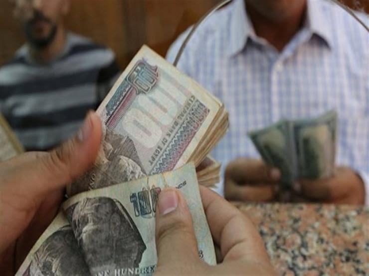 """""""يوليو على الأبواب"""".. 6 إجراءات سارة ينتظرها المصريون في السنة الجديدة"""