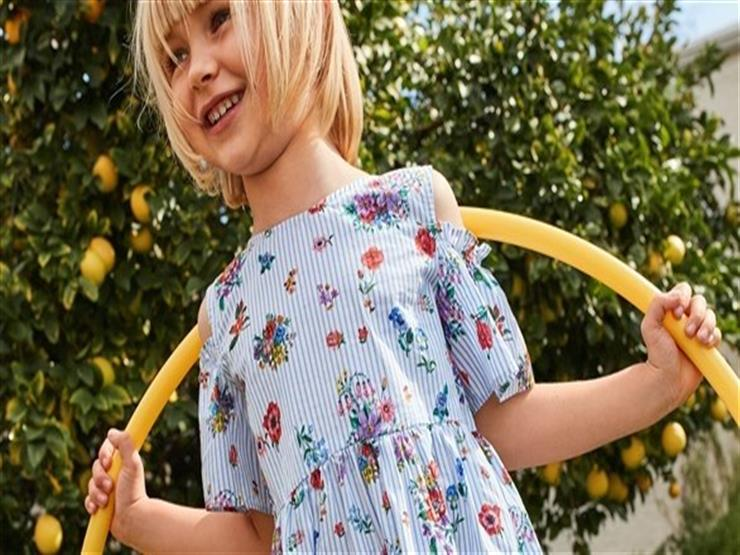 إرشادات هامة للحفاظ على صحة طفلك في الصيف