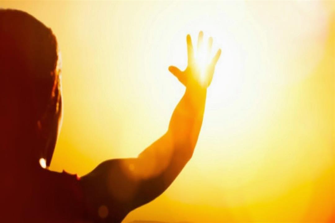 مع بداية فصل الصيف.. 4 نصائح تجنبك الإصابة بسرطان الجلد