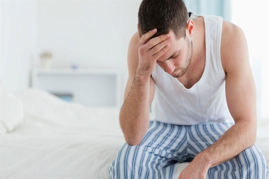 وجبة تحمي الرجال من سرطان الخصية.. تناولها أسبوعيًا
