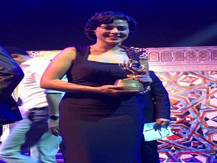 """""""ليل خارجي"""" يفوز بجائزة أفضل سيناريو من مهرجان مكناس المغربي"""