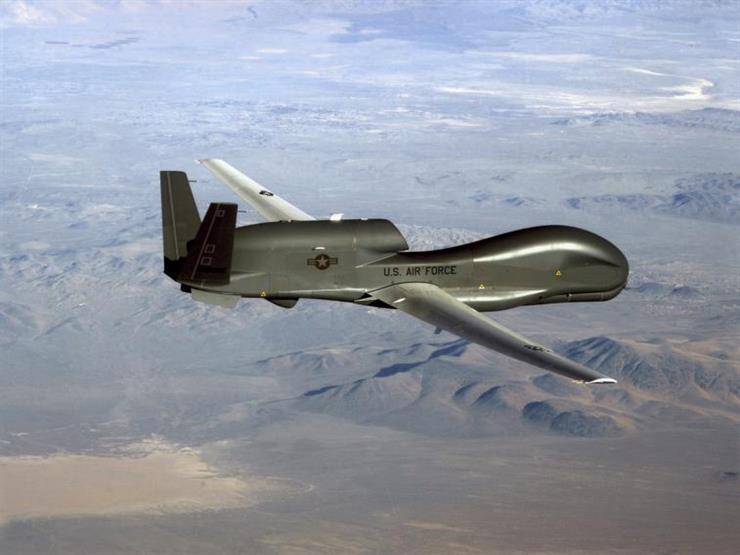 إيران تستدعي سفير سويسرا للاحتجاج على انتهاك طائرة مسيرة أمريكية مجالها الجوي