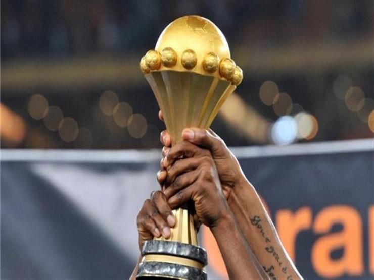 46 مركز شباب تعرض مباريات أمم أفريقيا مجانًا في الأقصر