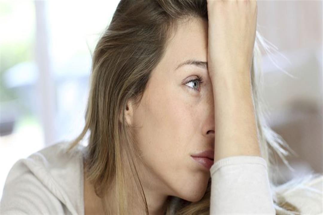 مشكلات نفسية سببها فيروس كورونا للمصابين به.. تعرف عليها