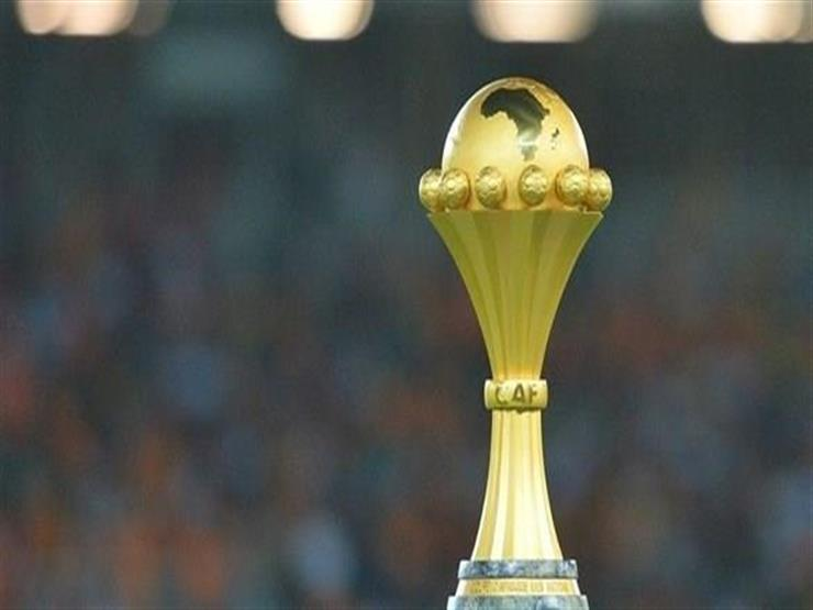 شاهد مباريات كأس الأمم الأفريقية مجانًا في هذه الأماكن بكافة المحافظات