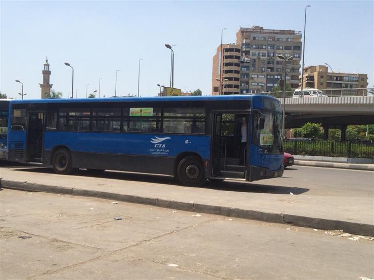 """متحدث الوزراء: """"إيقاف خدمات النقل الجماعي فقط خلال أيام العيد"""""""