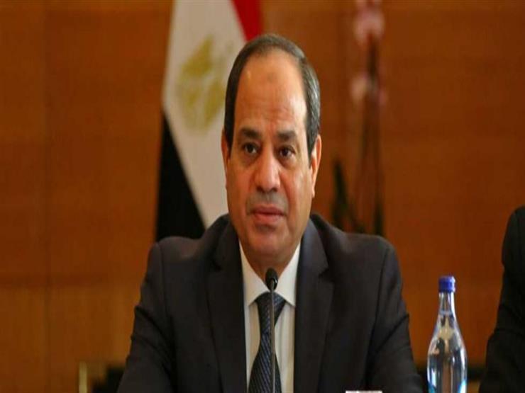 الخليج الكويتية: السيسي رسخ مكانة مصر كدولة قائدة إقليميا وعالميا