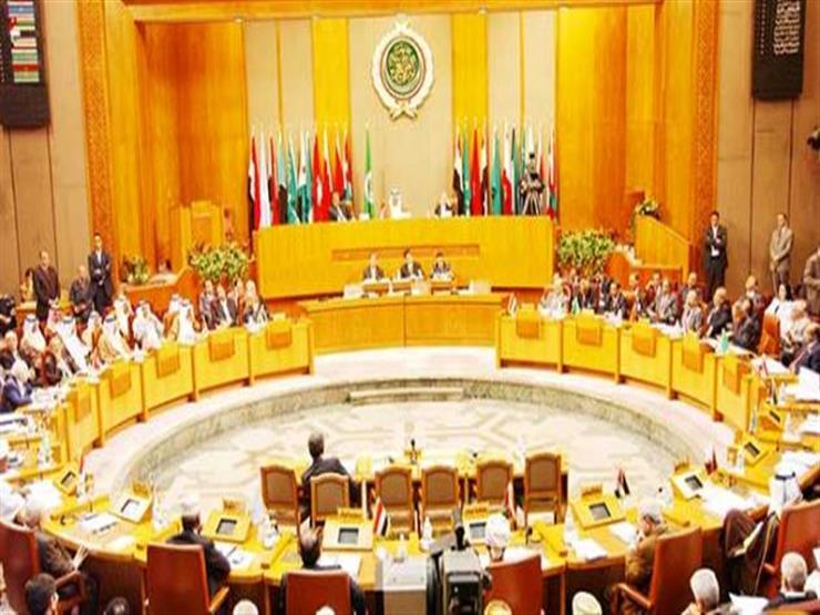 العراق يجدد الدعوة إلى إعادة سوريا للجامعة العربية   مصراوى