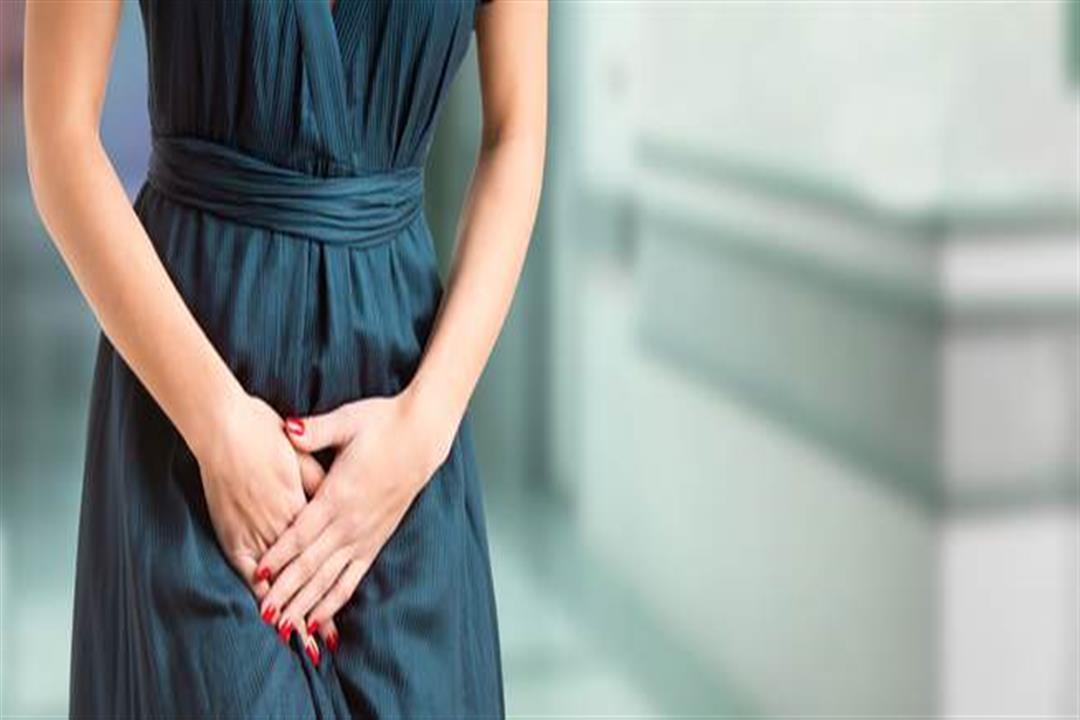 7 أسباب وراء تورم المهبل بعد الجماع عند النساء.. إليكِ طرق الوقاية